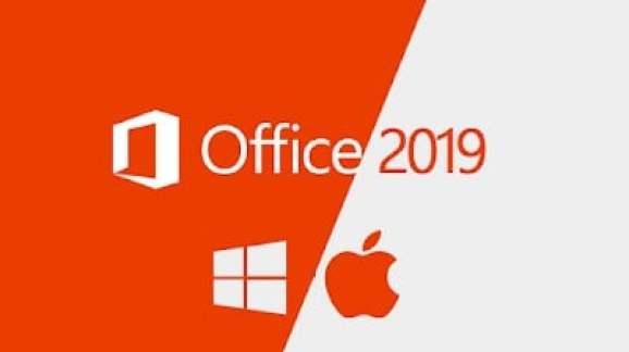 Tải và Cài đặt Office for Mac 2019 OLP