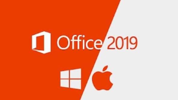 Tải và cài đặt Office 2019 cho Windows 10 hoặc Mac