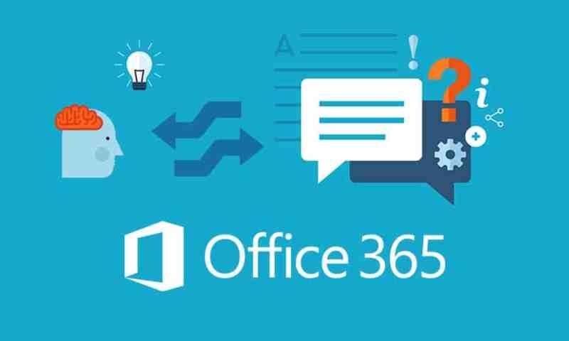 Top 5 thủ thuật PowerPoint trong Office 365