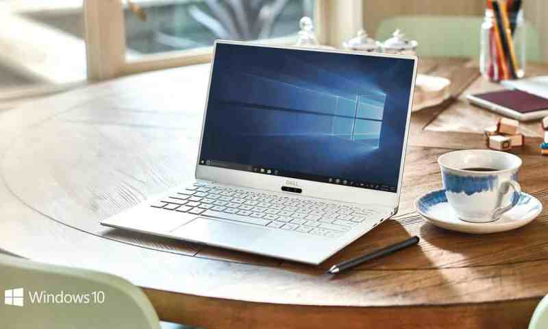 Microsoft bắt đầu tung ra Windows 10 May 2020 Update