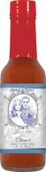 HS5G - Garlic Hot Sauce (5oz) - Wedding