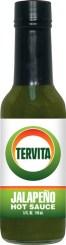 HS5J - Jalapeno Hot Sauce (5oz) - Energy - Tervita