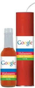HSRT - Dynamite / Friecracker - Technology - Google
