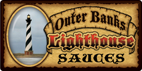 Outer Banks Hot Sauce