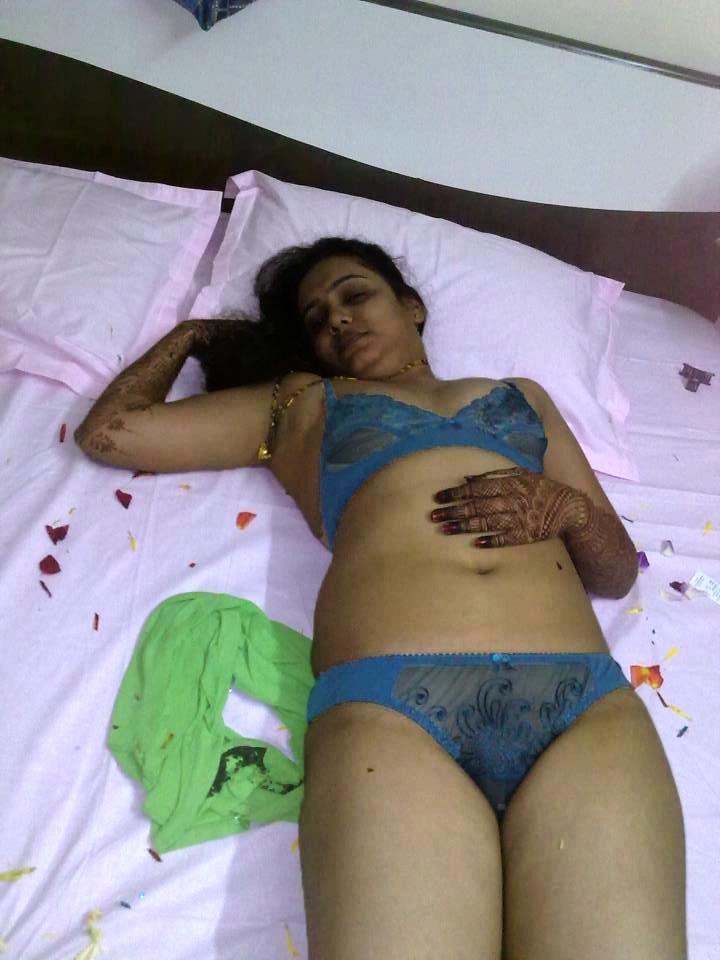 delhi girl sex