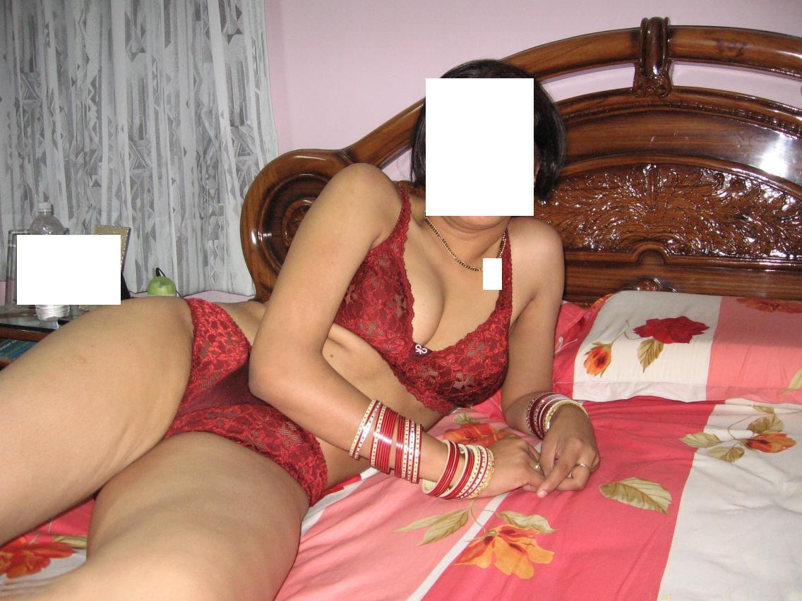 from Wade delhi girl porn pics gallary