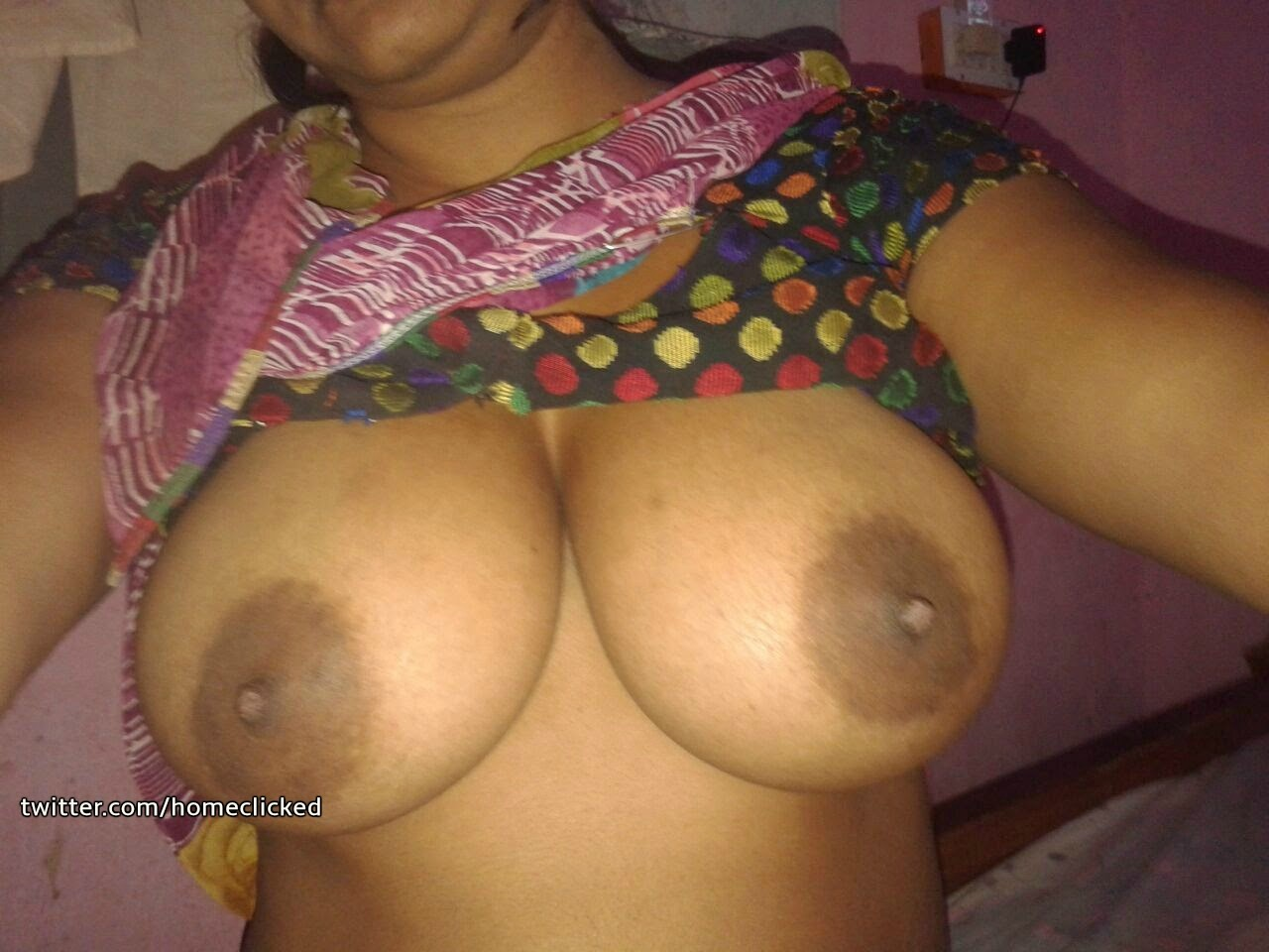 sexy nude aunty video