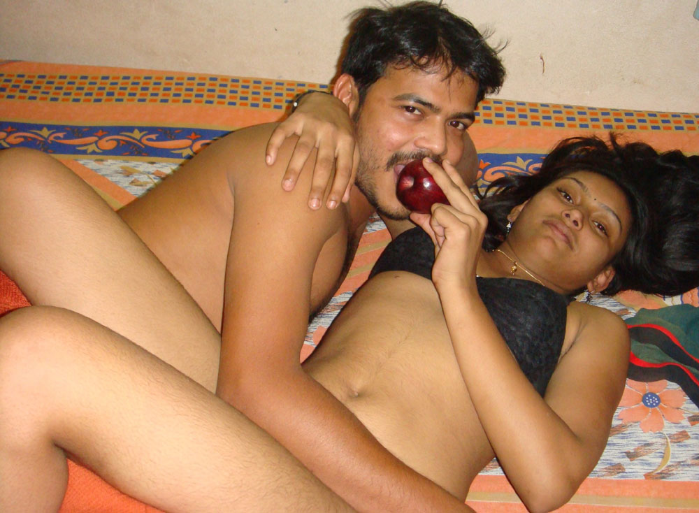 Dehati Gaon Ki Ladki Xxx Sex Photo - Hd Unseen Latest Gallery-5608