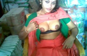 Indian hot desi girls