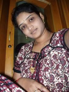 tamilnadu sexy girl boobs