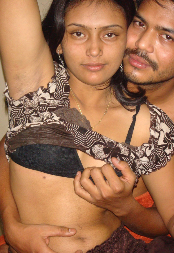 Dehati Gaon Ki Ladki Xxx Sex Photo - Hd Unseen Latest Gallery-4176
