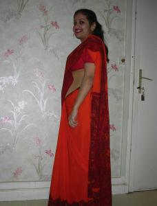 indian mother son sex pictures