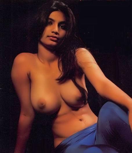 Milky Big Breast Desi Indian Women - Doodh Wali Bhabhi Ki -6781