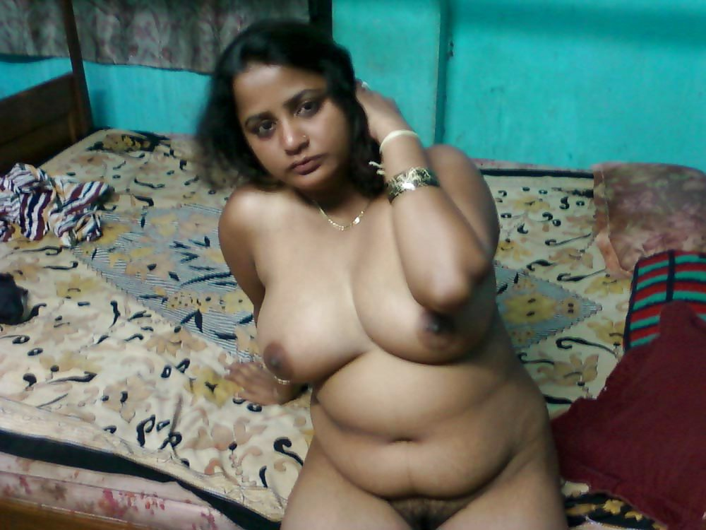 Fat Big Boobs Aunties Nude  Spicy Homely Real Sex Pics-7058