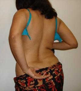 mallu wife big hips remove saree