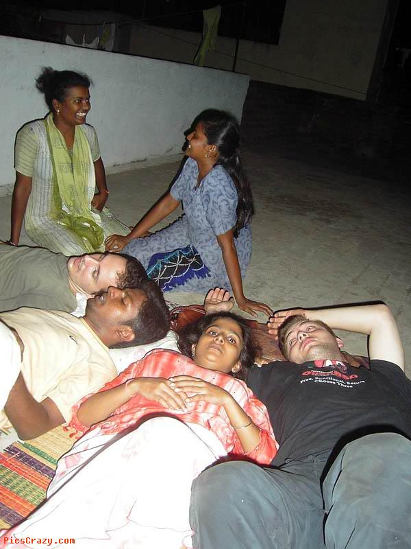 mallu aunties night naked photos