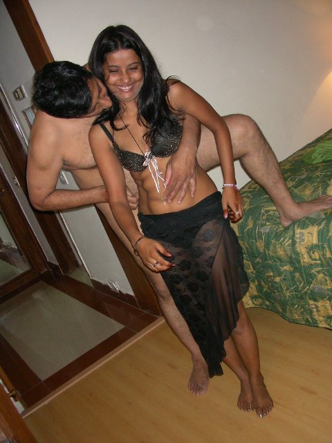 Xxx video indian hindi-5330