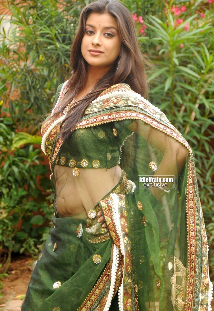 Tamil Girls Sex In Saree Bra Images  Saree Removing New Hd Photots-9241