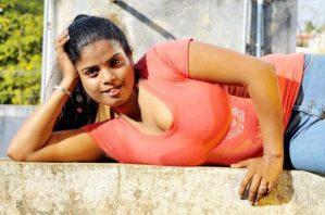 mota boba wali fat bhabhi image big boobs xxx sex gallery