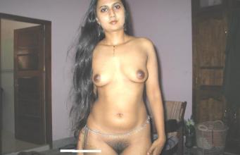 Pakistani aunties nude big boobs pics