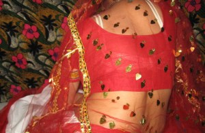 Indian Desi Randi nude photos