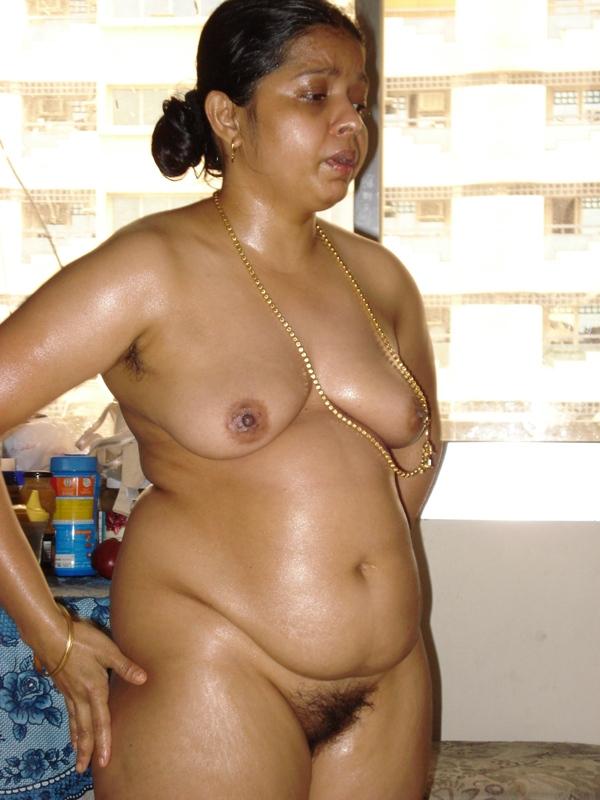 real amateur moms tits
