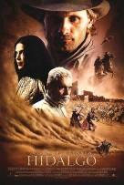 Image Credit: movieposter.com