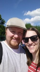 We decided to visit the Norfolk Zoo for the first time in years, and had a great time! We thoroughly enjoyed ourselves, August 2014.