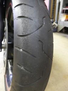 gsr400_tire_change-3