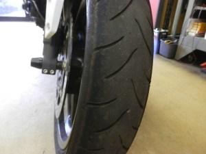 gsr750_tire_change-3