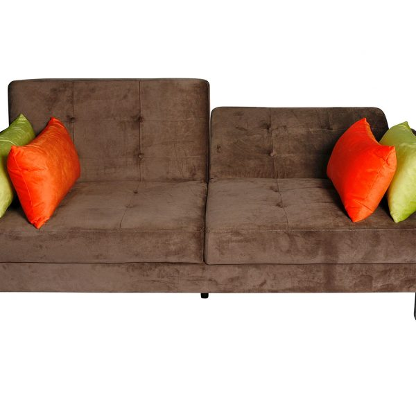 Product Photography Smooch Sofa Bed Furniture