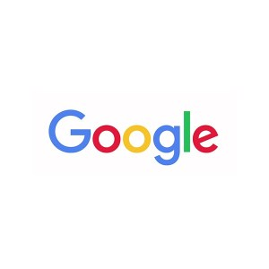 Google Corporate Events