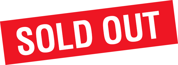 Sold Out | Hotshots Curling Camp