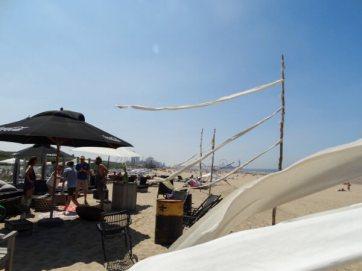 Beachclub NATUREL DEN HAAG