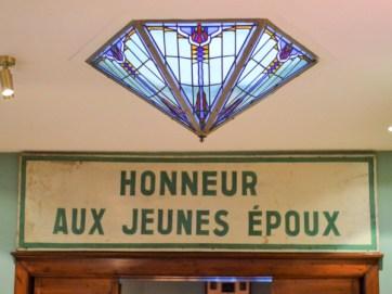 BUURTEN UTRECHT: RELAXED HUISKAMERCAFÉ MET FRANSE ACCENTEN