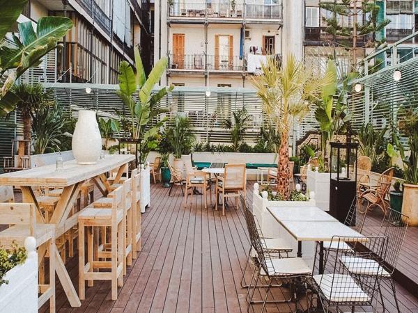 CITY GUIDE BARCELONA: 28 X LEUKE HOTSPOTS IN BARCELONA OM TE ONTDEKKEN
