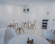 RÅ GRONINGEN: RAUWE SALADE- EN SMOOTHIEBAR IN HET CENTRUM