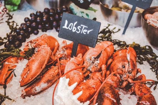Lobster Fest Restaurant Floor17--2
