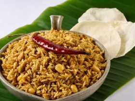 ATTACHMENT DETAILS Kovil-style-puliyodharai-recipe