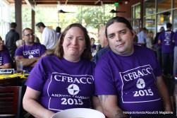 CFBACC Feijoada 2015 (17)