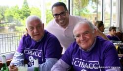 CFBACC Feijoada 2015 (32)