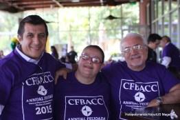 CFBACC Feijoada 2015 (60)