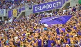 Orlando City 06 (20)