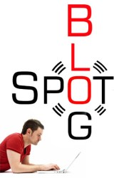 The Hot Spot Quiz Blog Spot