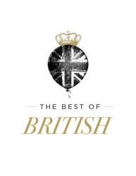 The Alchemist Best of British 03