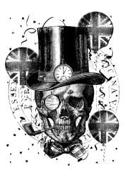 The Alchemist Best of British 01