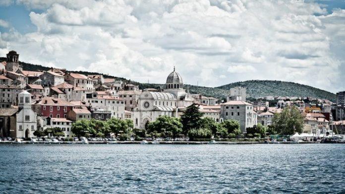 Šibenik – grad kulture i povijesti
