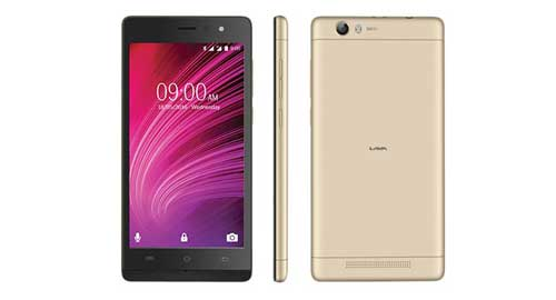 Guideline for Setup Hotspot on Lava A97 – Lava Hotspot Setup