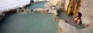 Natural Hot Springs For Sale