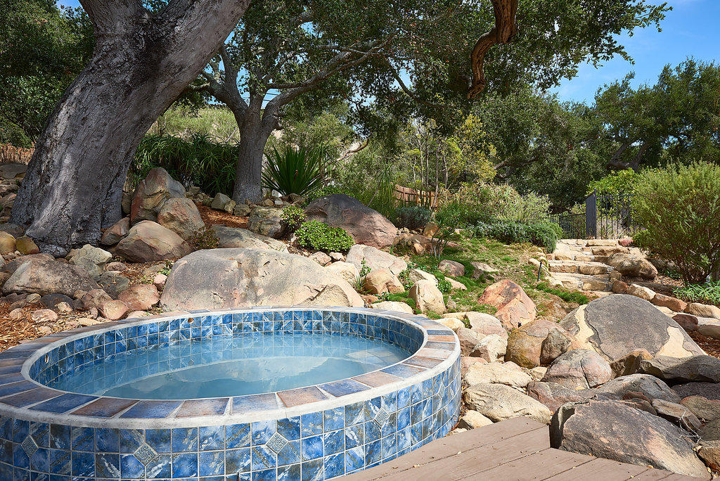 Kenny Loggins Hot Springs For Sale